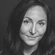 Louise Opprud Jakobsen