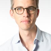 Andre Wegner