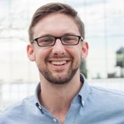 Brett Schilke