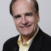 Gregg Maryniak