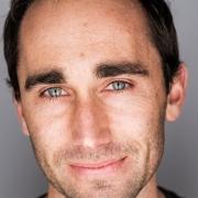 Jason Dunn