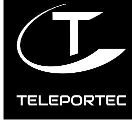Teleportec