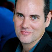 Scott Bolland