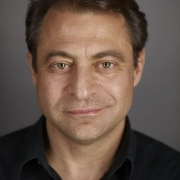 Peter H. Diamandis