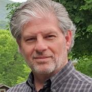 Jonathan M Estes